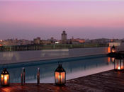MOROCCAN COAST LUXURY RIAD