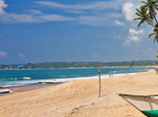 SRI LANKA - PRIVATE LUXURY TOUR